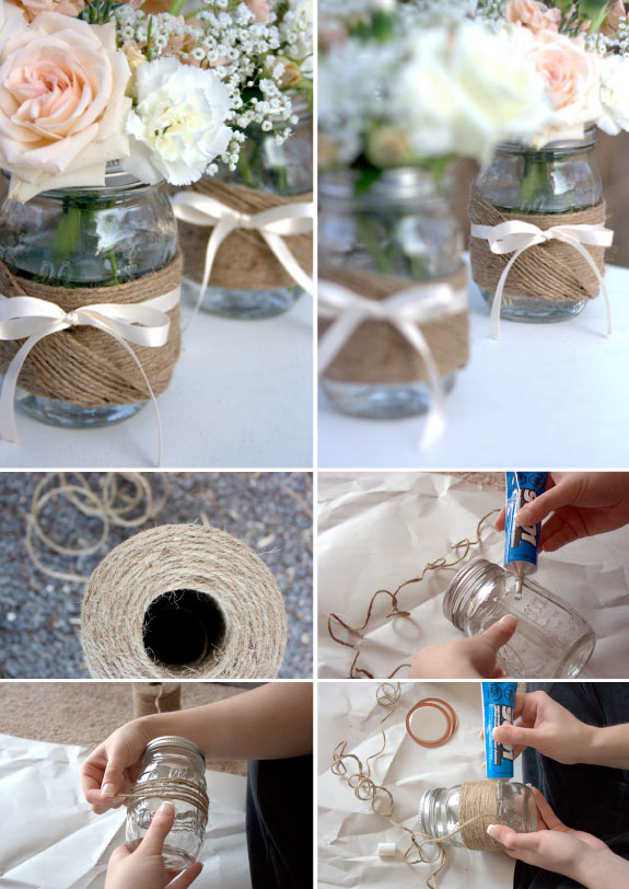 NOAW-mason-jars-wrapped-in-twine-01