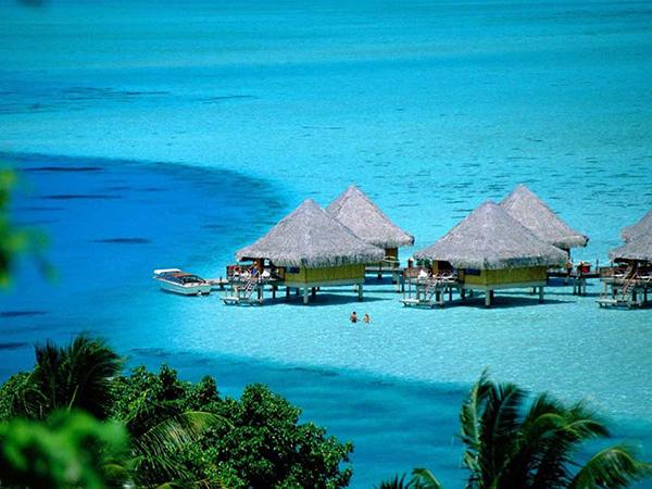 imagenes-playas-paradisiaca