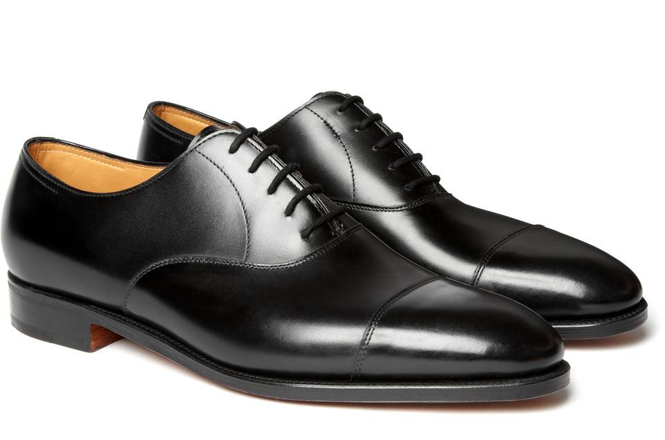 zapatos-chaque-copia