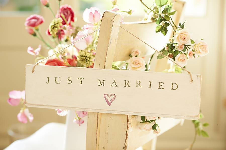 www.bodasmadridmirador.es