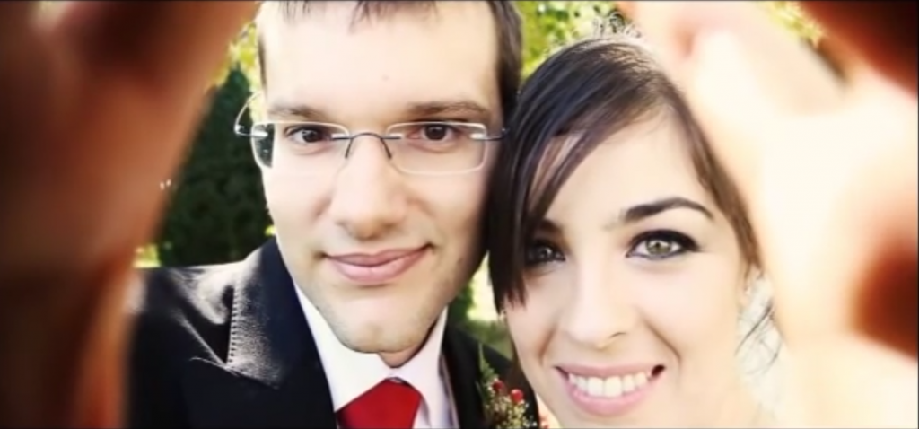www.bodasmadridmirador.es | Blog del Mirador - Blog para bodas bodas en madrid