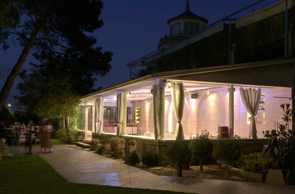 www.bodasmadridmirador.es | Blog del Mirador - Blog para bodas