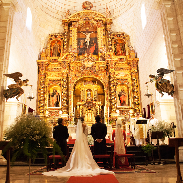 boda-iglesia