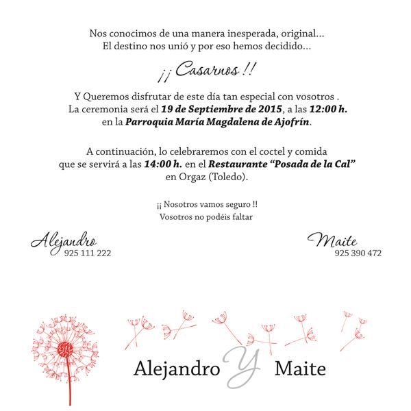 texto-invitacion-boda