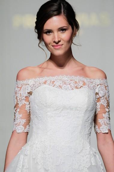 www.bodasmadridmirador.es   Blog del Mirador - Blog para bodas
